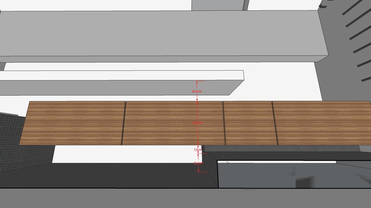 Badkamer seels detail meubel (1)