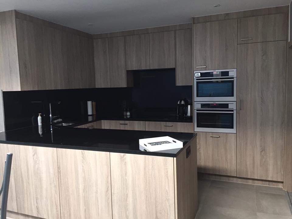 keuken Arnouts 2