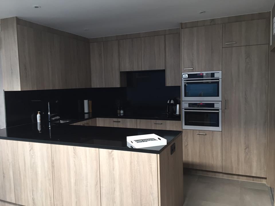 keuken Arnouts 3