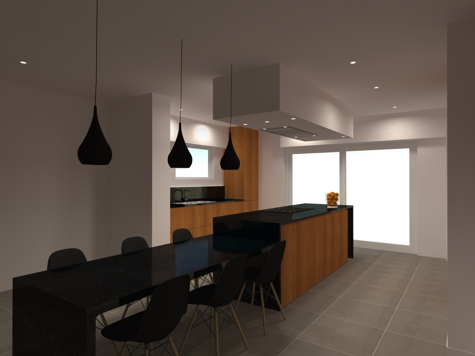 keuken1 variant