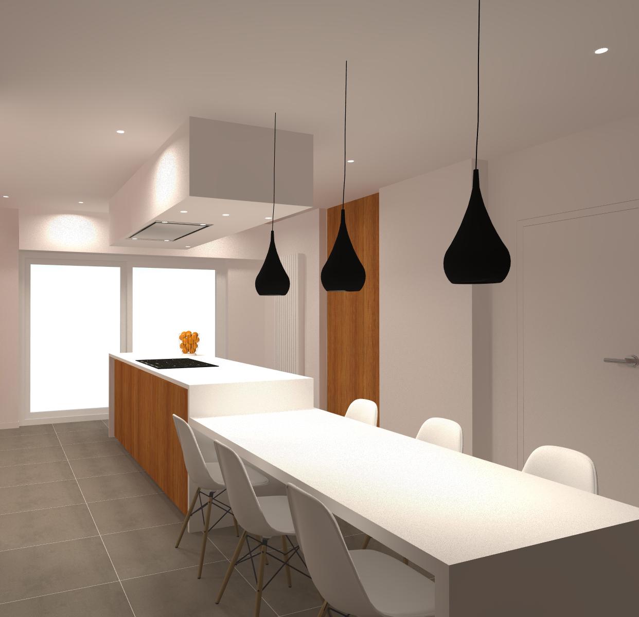 keuken2kopie