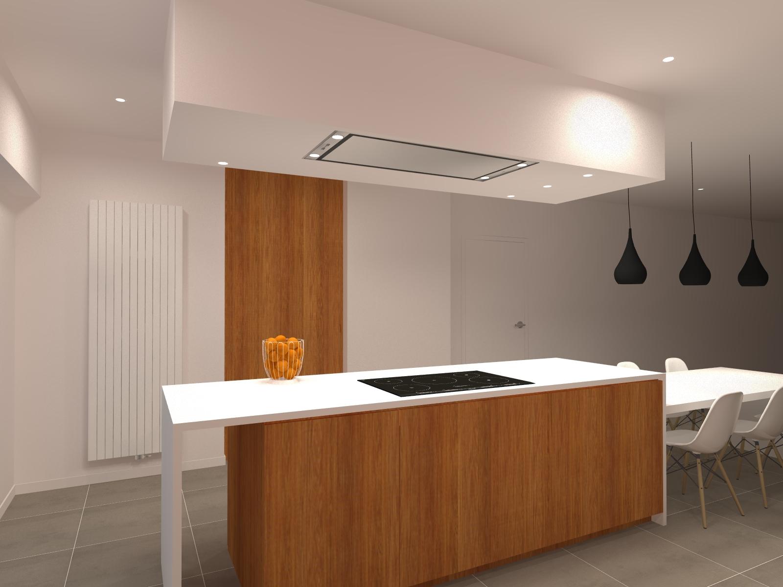 keuken3 (1)